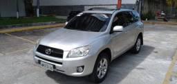 Toyota Rav4 novíssima