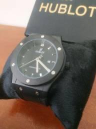 Relógio Hublot promoção