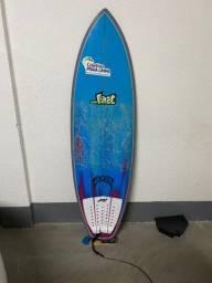 Prancha de surf 5.9
