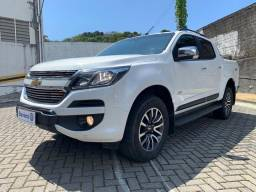 S10 High Country 4x4 2019