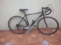 Bicicleta Caloi 10 original de fábrica.