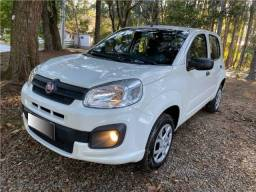 Fiat Uno 1.0 Firefly Flex Attractive 4P Manual 2016