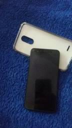 Celular K9 16G