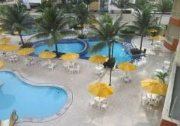 Apartamento alugar Temporada em Caldas Novas (Faça já sua Reserva, ainda dá tempo)