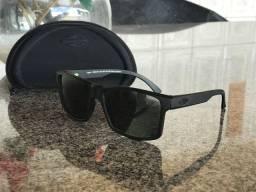 Óculos de Sol Mormaii Original