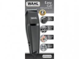 Máquina de cortar cabelo - Easy Cut wahl 127volts original 9 peças completa