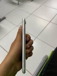 IPhone XR 128 gigas