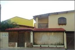 Casa e Quitinetes em Meaipe R$100,00