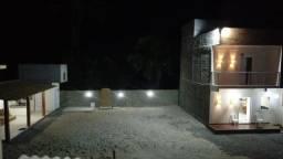 Casa Feriado Finados. Praia de Pratigi Ituberá Bahia