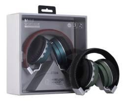 Fone De Ouvido Bluetooth BT008
