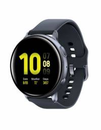 Smartwatch Samsung Galaxy Watch Active 2 44mm