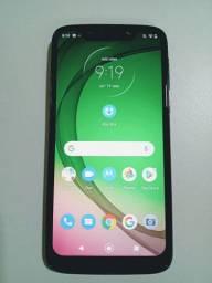 Moto G7 Play Edição Especial