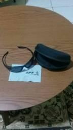 Vendo óculos Spy 44