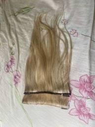 Maga hair humano