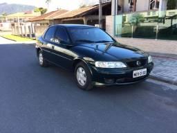 Vectra 2001 2.2 8v