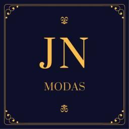 JN MODAS