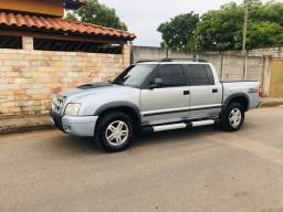 S10 4x4 Diesel