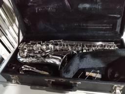Sax alto weryl