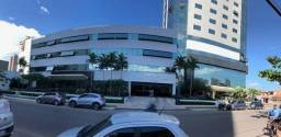 Aluguel-Sala Comercial Rogelio Fermandez