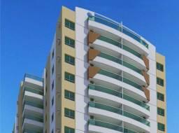 Apartamento Cobertura Duplex 4 quartos 2 Suítes Itapuã .