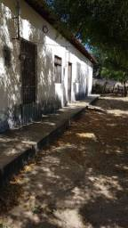 Casa Prox IFPI/ UFPI / SHOPPING EM Floriano