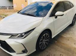 Corolla Altis Premium FLEX