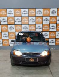 Ford Fiesta 1.0 GL 2000