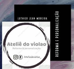 Ateliedoviolao_