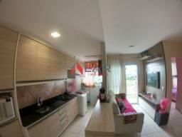 Apartamento de 2 quartos com Suíte e Varanda em Jacaraípe - Serra