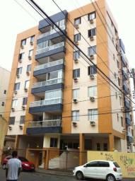 Pelegrine Aluga Apart. 70 m², 2 quartos, 1 suíte, armários, 1 vaga, Jardim Camburi