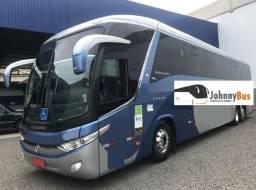 Scania K360 Marcopolo Paradiso 1200