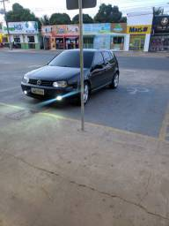 Vende-se Golf sapão