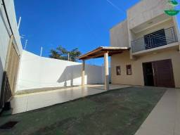 Vendo Casa No Bairro Lagoa Seca - Juazeiro Do Norte - Ceará