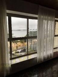Apartamento 4 quartos em Itapuã Cód.: 9165F
