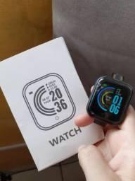 Smartwatch/ Relógio inteligente Y68