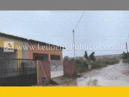 Campo Redondo (rn): Casa lyisu hwczi