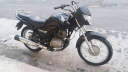 Vendo 5200