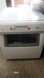 BRASTEMP - Máquina de lavar louças