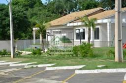 Casa Linda no cond. Fechado - A/c financiamento