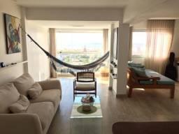 Blu Mare Residence - Oportunidade!!