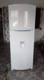 Xaxado refrigeração