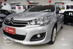 Citroen C4 Lounge 17/18 1.6 Origine THP