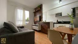 Apartamento 01 Quarto em Jardim Limoeiro - V0028