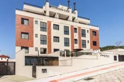 YF- Apartamento pronto, com 02 dormitórios, vista incrível! Ingleses/Florianópolis
