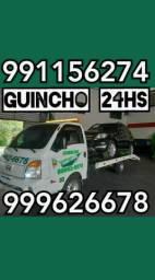Guincho guincho guincho guincho