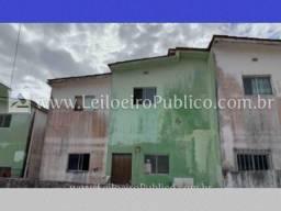 João Pessoa (pb): Apartamento qcvbo bheic
