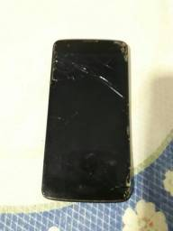 LG K8 LTE VENDO URGENTE 130