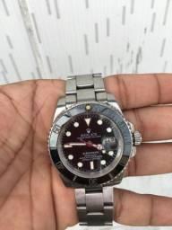 Rolex Automático 500$