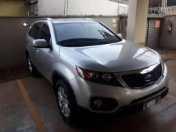 Kia Motors Sorento EX2 ,Aceito Troca