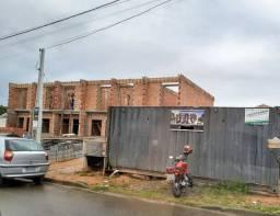 Sobrado Bairro Floresta Construção,2vagas,8mt fundos,2dorm,Excelente acabamento